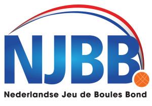 NJBB_logo_2015