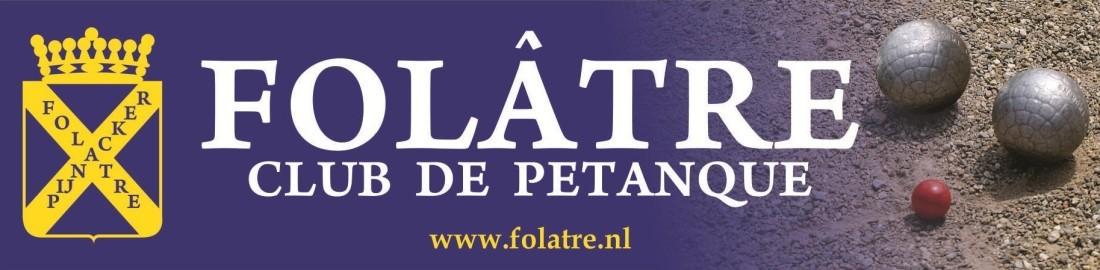 Welkom bij Folâtre